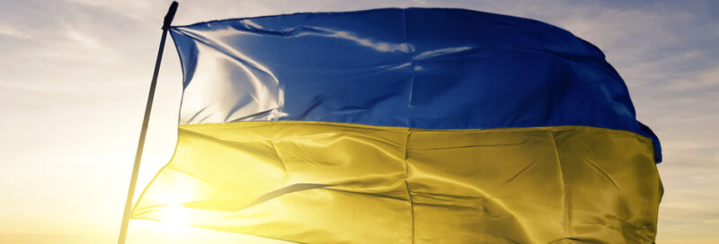 ukraine it outsourcing
