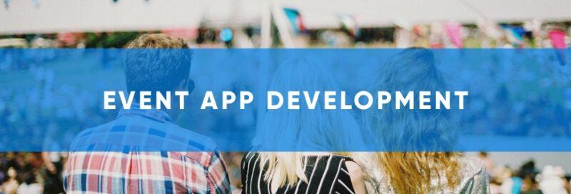 make-an-event-app