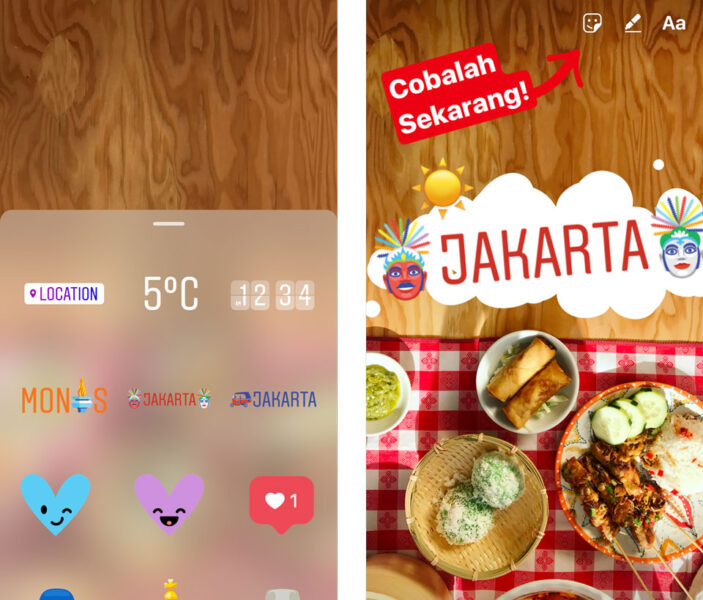 how much does it cost to create an app like Instagram