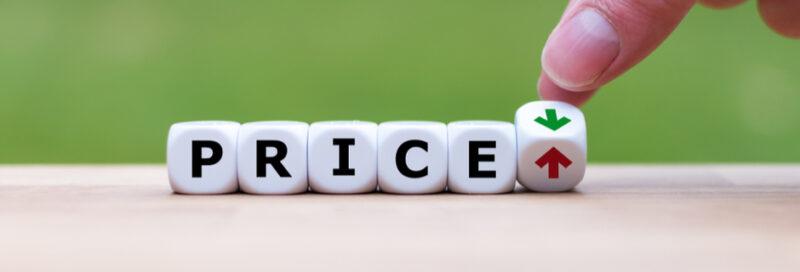 mobile app mvp cost